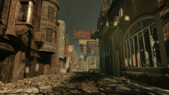 Fallout 4 2021-05-30 10-51-19.png