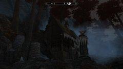 Ark's Last Watch 1.jpg