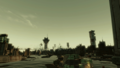Fallout 4 2021-05-30 11-00-46.png