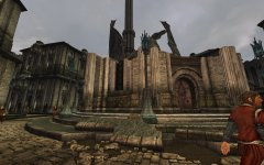 Oblivion20180412 00.56.20 the crisis is over at the cost of the emperor.jpg