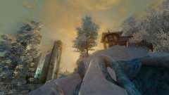 AKE Landscape 01.jpg