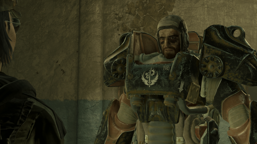 Fallout 4 2021-06-06 10-09-15.png