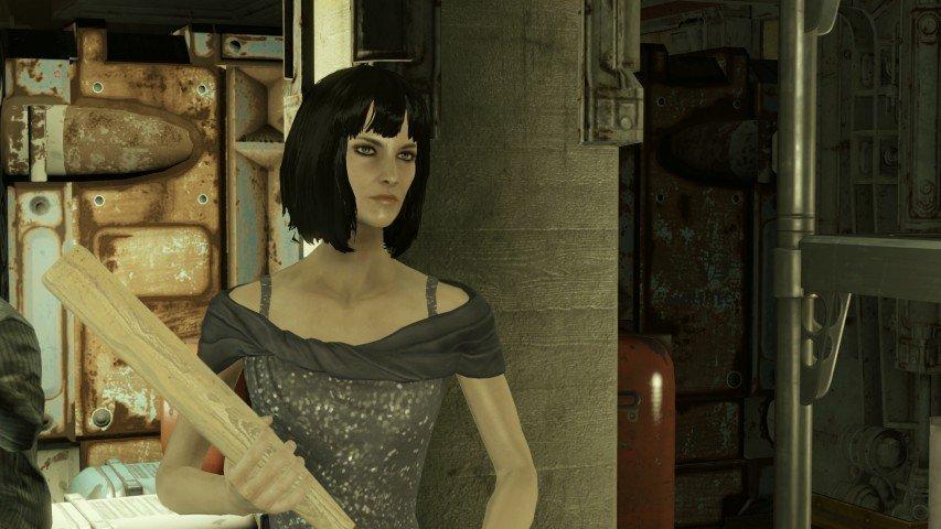 Fallout 4 2021-06-13 13-49-25.jpg