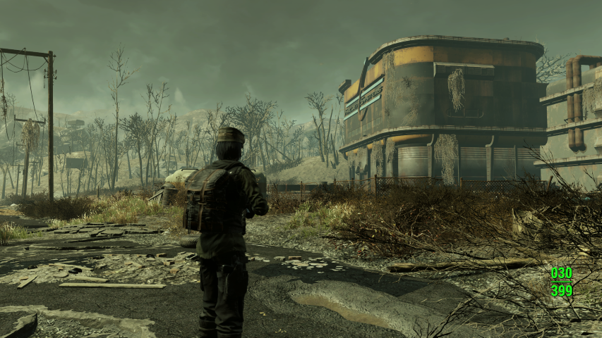 Fallout 4 2021-06-06 10-17-27.png