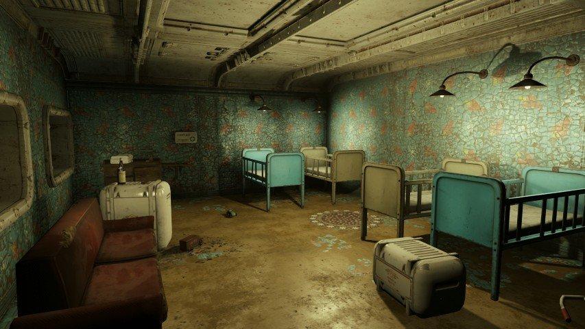 Fallout 4 2021-06-13 13-46-06.jpg