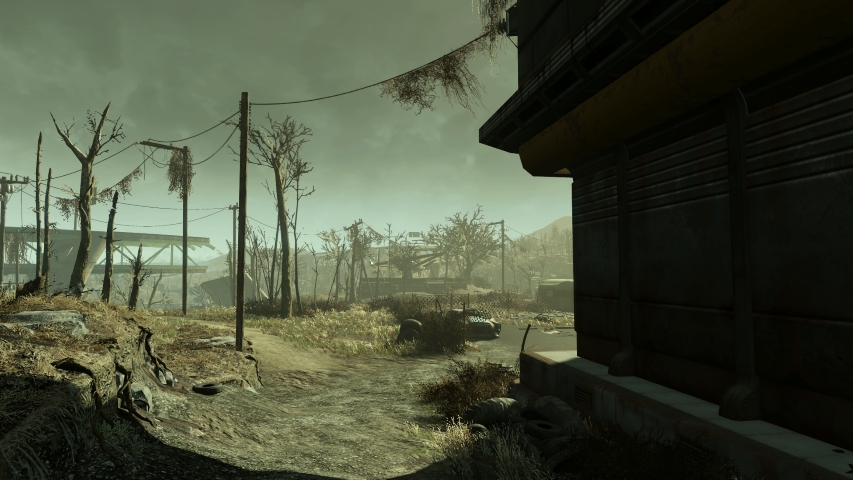 Fallout 4 2021-06-06 10-50-56.png