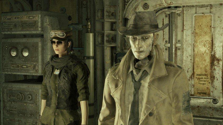 Fallout 4 2021-06-13 13-50-11.jpg
