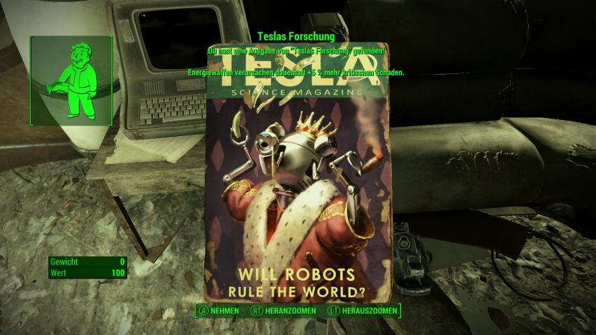 Fallout 4 2021-06-06 10-30-20.png