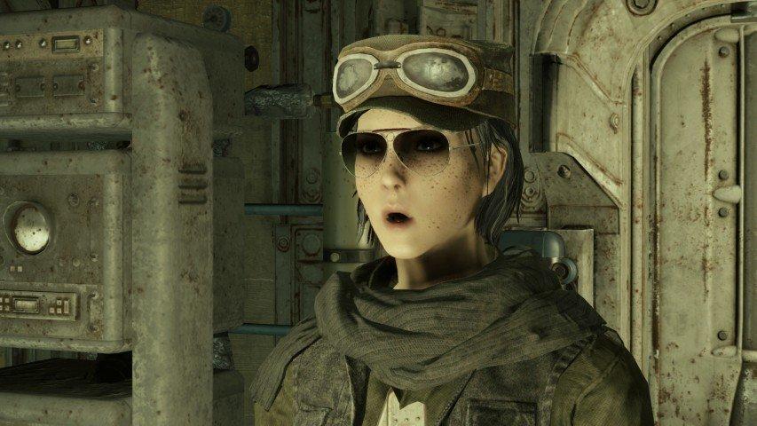 Fallout 4 2021-06-13 13-49-37.jpg
