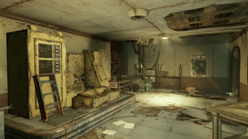 Fallout 4 2021-06-06 10-25-55.png