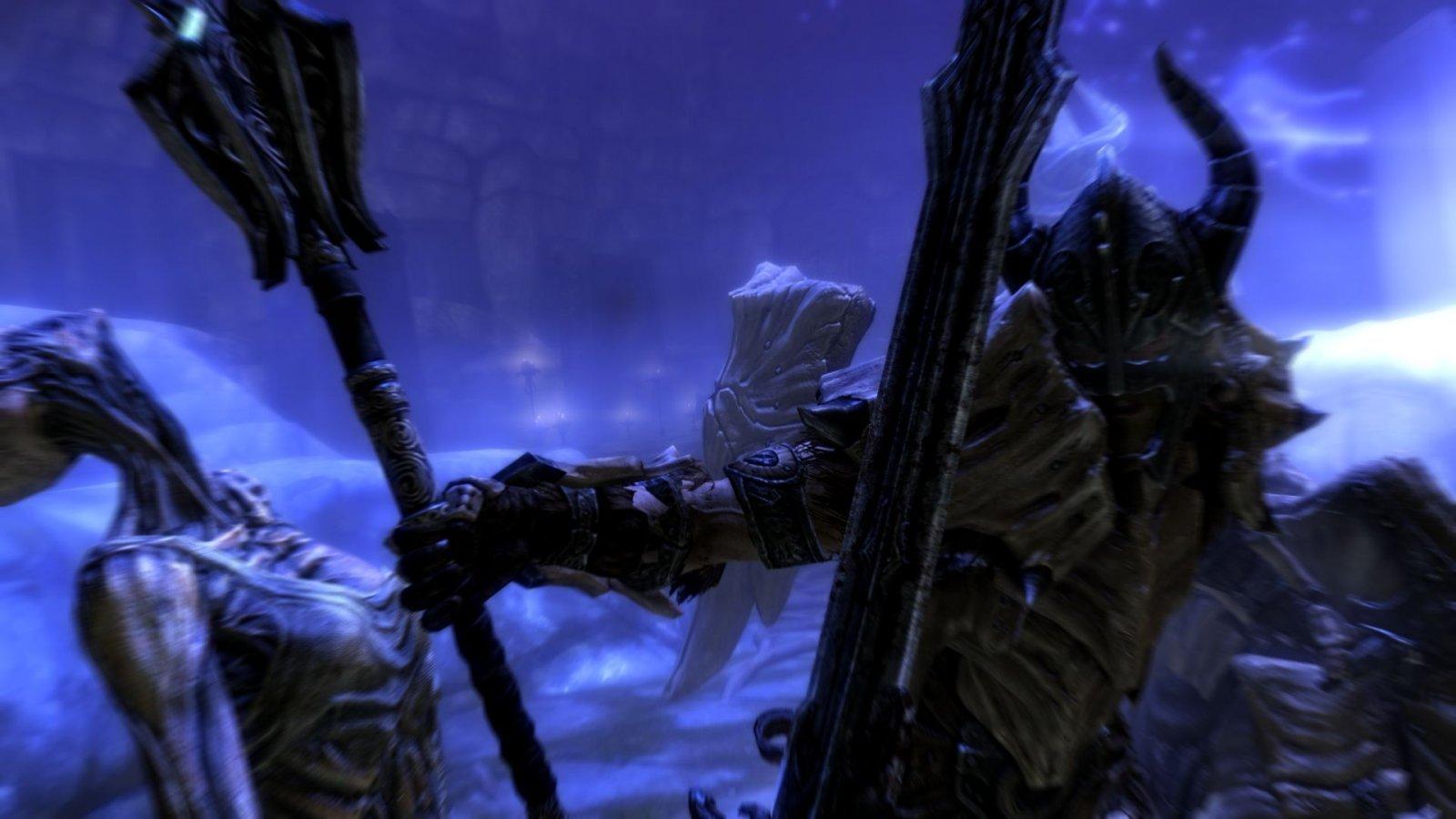 Fenrus's screenshots.