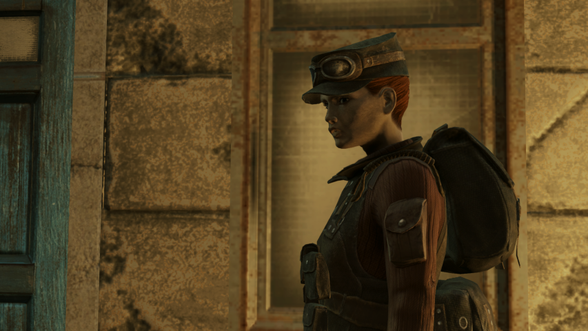 Fallout 4 2021-06-06 09-57-11.png