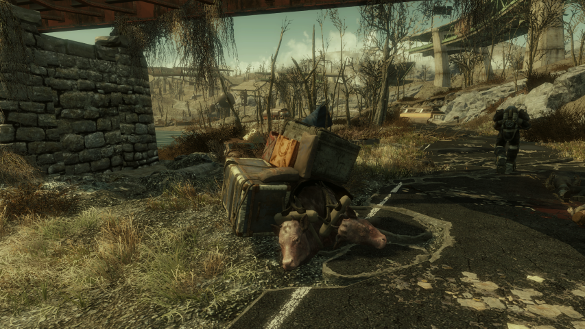 Fallout 4 2021-06-06 10-12-53.png