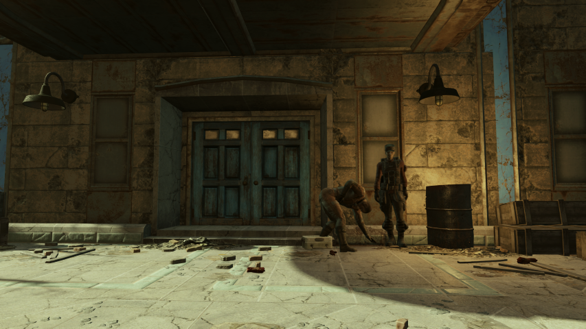 Fallout 4 2021-06-06 09-59-19.png