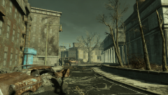 Fallout 4 2021-06-06 09-52-11.png