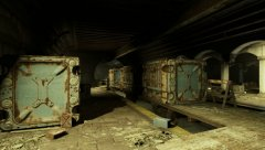 Fallout 4 2021-06-13 13-23-49.jpg