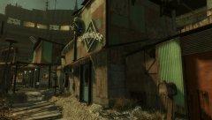 Fallout 4 2021-06-13 13-01-59.jpg