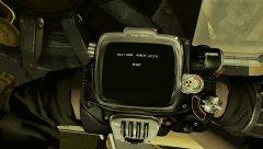 Fallout 4 2021-06-13 13-26-41.jpg