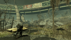 Fallout 4 2021-06-06 10-14-32.png