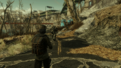Fallout 4 2021-06-06 10-11-55.png