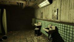 Fallout 4 2021-06-13 13-16-28.jpg