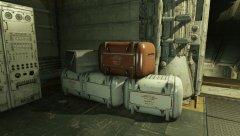 Fallout 4 2021-06-13 13-29-21.jpg