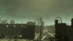 Fallout 4 2021-06-06 10-00-03.png