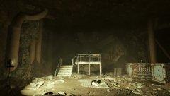 Fallout 4 2021-06-13 13-26-05.jpg