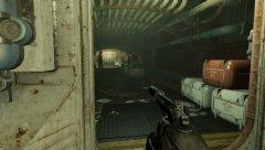 Fallout 4 2021-06-13 13-30-01.jpg