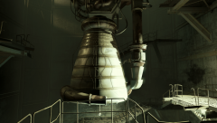 Fallout 4 2021-06-06 10-39-08.png
