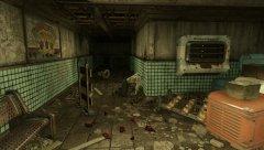 Fallout 4 2021-06-13 13-16-08.jpg