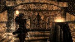 Dragon Priest