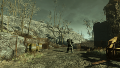 Fallout 4 2021-06-06 10-48-19.png