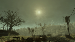 Fallout 4 2021-06-06 10-52-38.png
