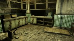 Fallout 4 2021-06-13 13-15-47.jpg