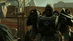 Fallout 4 2021-06-06 09-56-17.png