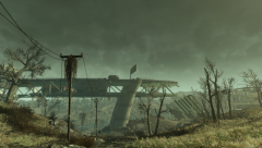 Fallout 4 2021-06-06 10-51-26.png