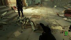Fallout 4 2021-06-06 10-24-15.png