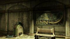 Fallout 4 2021-06-13 13-21-10.jpg