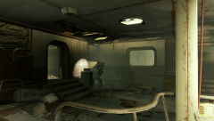 Fallout 4 2021-06-06 10-23-11.png