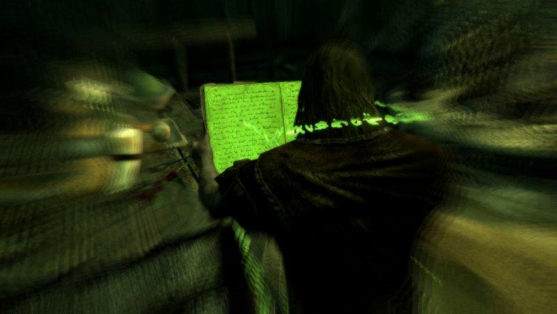 unread-books-glow-apocrypha-travel.thumb.jpg.825291c2865a5408af03b038a34010ef.jpg