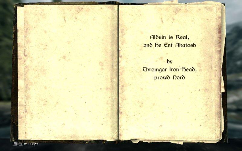 unread-books-glow-book-zoom.thumb.jpg.e5604b9030ffc3247597d72bae819940.jpg