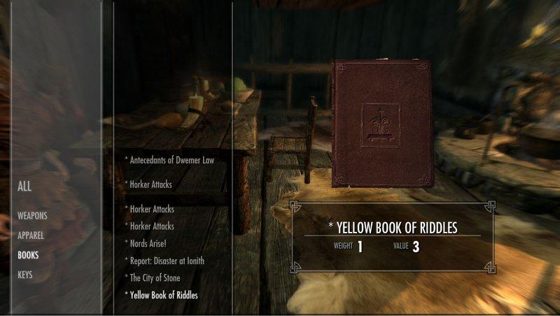 unread-books-glow-menu.thumb.jpg.96abd14daa7f7f96009d44f2b5fdd9be.jpg
