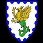 Gruffydd