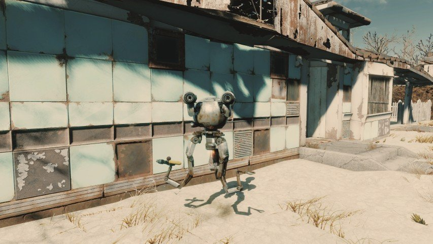 Fallout 4 2021-07-15 20-56-13.jpg