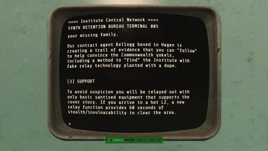 Fallout 4 2021-07-12 13-22-04