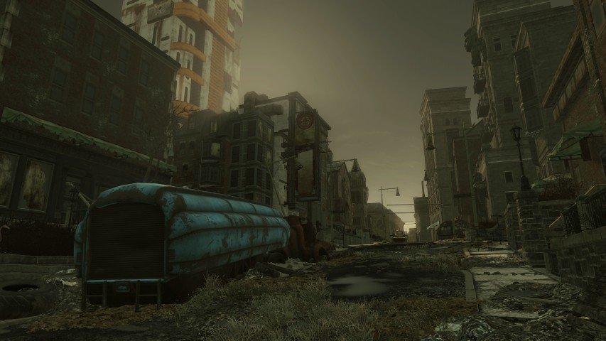Fallout 4 2021-07-04 13-01-37