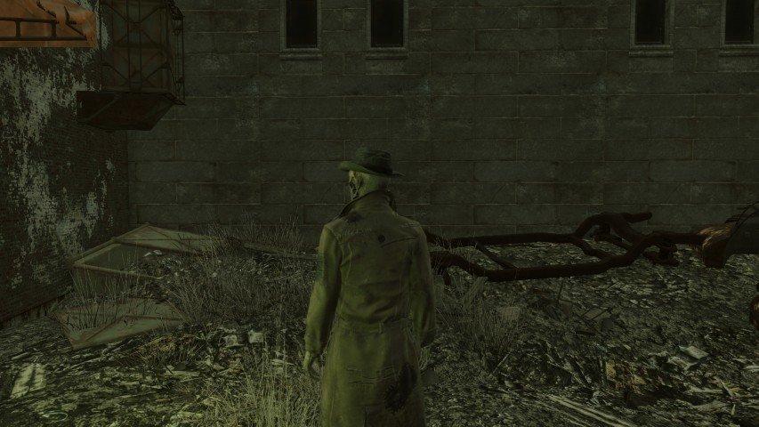 Fallout 4 2021-07-04 12-58-32