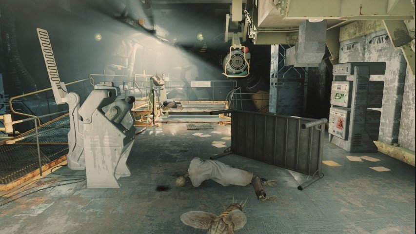 Fallout 4 2021-07-12 13-37-48.jpg