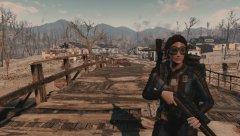 Fallout 4 2021-07-26 10-56-06.jpg